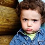 Психологические кризисы у детей разного возраста