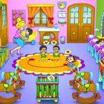 Детский сад нужен каждому ребенку?