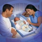 Строим отношения в семье после рождения ребенка