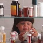 Как вылечить ребенка без лекарств