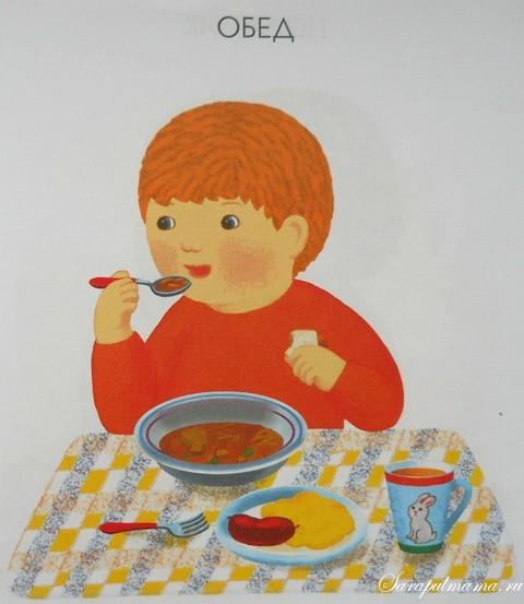 что нужно есть на завтрак правильное питание