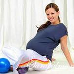Спорт для беременных или что выбрать для поддержки формы во время беременности
