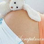 Тонус матки во время беременности. Причины