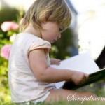 Развитие памяти у детей с разными типами запоминания