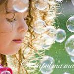 Что должен знать и уметь ребенок в 4 года. Примерные нормы развития