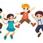 Что должен знать и уметь ребенок в 5 лет. Примерные нормы развития