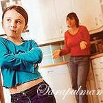 Родительские манипуляции, или как мы управляем детьми