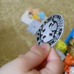 """Игра в """"магазинчик"""", или учим ребенка считать деньги играя"""