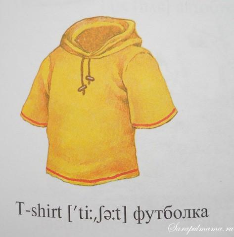 зимняя мужская куртка адидас найк распродажа