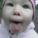 33. Морозова Ирина