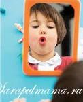 Как избавиться от «каши во рту». Советы логопеда