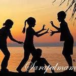Стоит ли оправлять ребенка на летние каникулы в детский оздоровительный лагерь