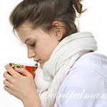 Лечить простуду нужно правильно