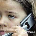 Номофобия – психическое заболевание подростков XXI века