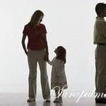 Отношения ребенка и отчима: все просто, если не усложнять