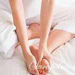 Здоровье женщины берегите ножки до и после беременности