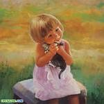 Как понять, избалован ли ребенок