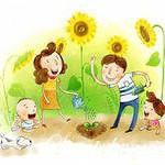 В чем заключается детское счастье