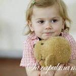 Нервное напряжение у ребенка – почему ребенок себя бьет