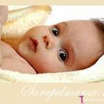 Распространенные заблуждения о младенцах