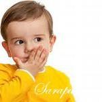 Задержка развития речи у ребенка: что делать