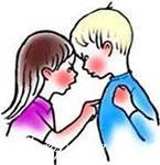 Игры с детьми для разрешения конфликтов
