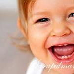Болит горло у ребенка: что делать