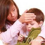 Если ребенок часто болеет ангиной
