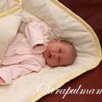 К чему может привести асфиксия новорожденного