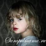 Как не допустить развития страхов у ребенка
