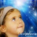 ребенка по знаку зодиака