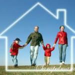 Влияние отношений родителей на воспитание ребенка