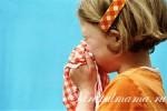 Могут ли сквозняки стать причиной простуды