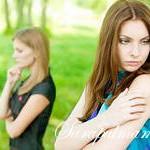 Учимся общаться непринужденно в разных ситуациях