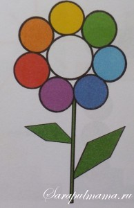 как смешивать краски для рисования