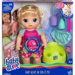 Интерактивная-кукла-Hasbro-Baby-Alive-Танцующая-Малышка-Блондинка_-E0609-2657-₽
