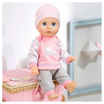 Интерактивная-кукла-Zapf-Creation-Baby-Annabell-Учимся-ходить_-43-см_-700-136-3479-₽
