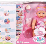 Интерактивная-кукла-Zapf-Creation-Baby-Born-43-см-823-163-3099-₽