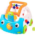Каталка-игрушка-Happy-Baby-BOGGI-_330085_-белыйголубой-2530-₽
