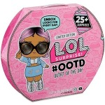 Кукла-сюрприз-MGA-Entertainment-в-чемоданчике-LOL-Surprise-Outfit-Of-The-Day-Модный-образ-555742