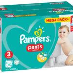 Pampers-трусики-Pants-3-_6-11-кг_-120-шт